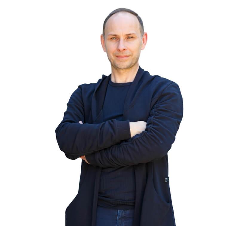 Olaf Tabaczynski